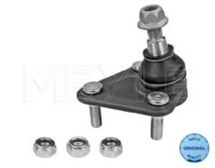 Ball Joint Kit S3, TT, Cupra R & R32